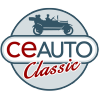 CEAutoClassic is launched