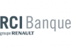 Renault Credit International to Establish Own Bank in Russia