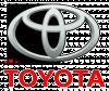 A Toyota ideiglenesen gyárleállásra kényszerül