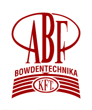 ABF Bowdentechnika Kft.