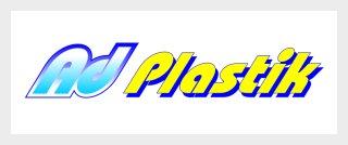 Ad Plastik d.d. Solin