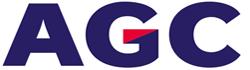 AGC Automotive Czech a.s.