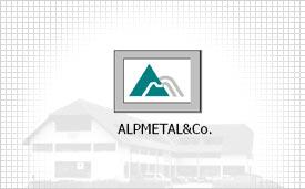 Alpmetal & Co., d.o.o.