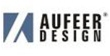 Aufeer Design s.r.o. Ostrava