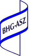 BHG-Szekszard Alkatreszgyarto Kft.