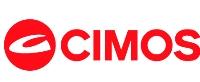 Cimos TMD Casting d.o.o.