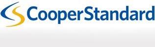 Cooper Standard Automotive Polska Sp. z.o.o.
