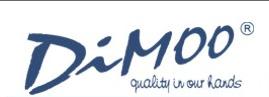 DiMOO, s.r.o. Velikov