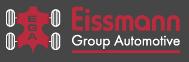 Eissmann SMP Automotive Interieur Slovensko s.r.o.