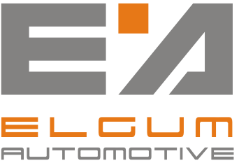 ELGUM Automotive Sp. z o.o. Sp. k.