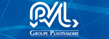 Fabryka Plastików Gliwice Sp. z o.o.