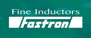 Fastron Hungária Elektronikai és Finommechanikai Kft.