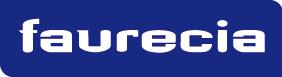 Faurecia Automotive Slovakia s.r.o., Lozorno