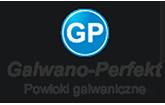 Galwano-Perfekt Joanna Leśniewska Sp. J. Murowana Goślina