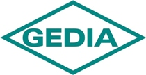 Gedia Hungary Kft.