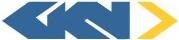 GKN Driveline Eskisehir Otomotiv Ürünleri Üretim ve Satis A.S.
