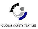 GST Automotive Safety Czech s.r.o.