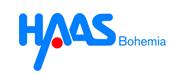 Haas Bohemia s.r.o.