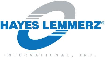 Hayes-Lemmerz Alukola s.r.o.