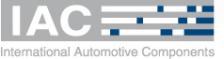 IAC Group (Slovakia) s.r.o.
