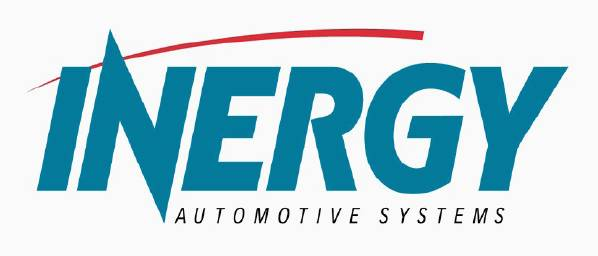 Inergy Automotive Systems Romania S.r.l.