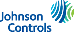 Johnson Controls Skarbimierz Sp. z o.o.