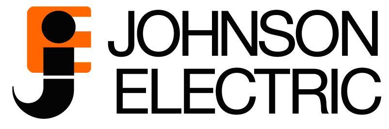 Johnson Electric Kft Hatvan