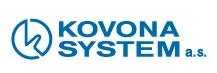 Kovona Systems a.s. Cesky Tesin