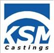 KSM Castings CZ a.s.