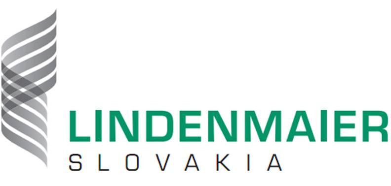 Lindenmaier Slovakia s.r.o.