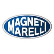 Magneti Marelli Poland Sp. z o.o.