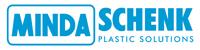 Minda Schenk Plastic Solutions s.r.o.