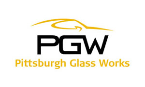 Pittsburgh Glass Works Poland Sp. z o.o.