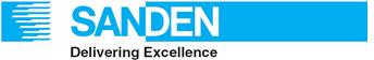 Sanden Manufacturing Poland Sp. z o.o.