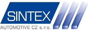 Sintex Automotive CZ, s.r.o. Dolni Rasnice