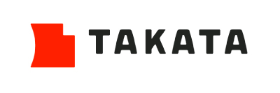 Takata Parts Polska Sp. z o.o.