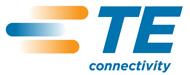 TE Connectivity Ukraine s.r.o.