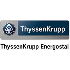 ThyssenKrupp Energostal S.A.