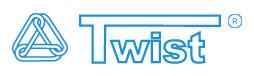 Twist s.r.o. Zabreh