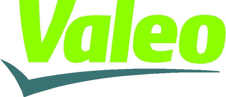 Valeo Auto-Electric Magyarország Kft.