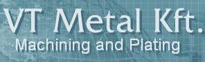 VT Metal Gyártó Kft.