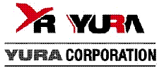 Yura Corporation d.o.o. Raca