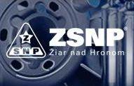 ZSNP a.s.